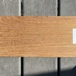 bois exotique terrasse cumaru obleulagon