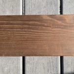 bois terrasse frene thermo traite obleulagon