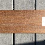 bois terrasse ipe obleulagon