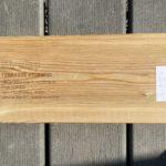bois terrasse meleze de siberie obleulagon