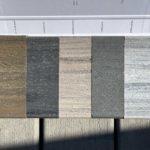 coloris derive bois composite terrasse obleulagon