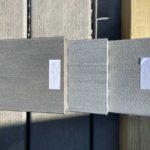 derive bois composite atmosphere gris obleulagon