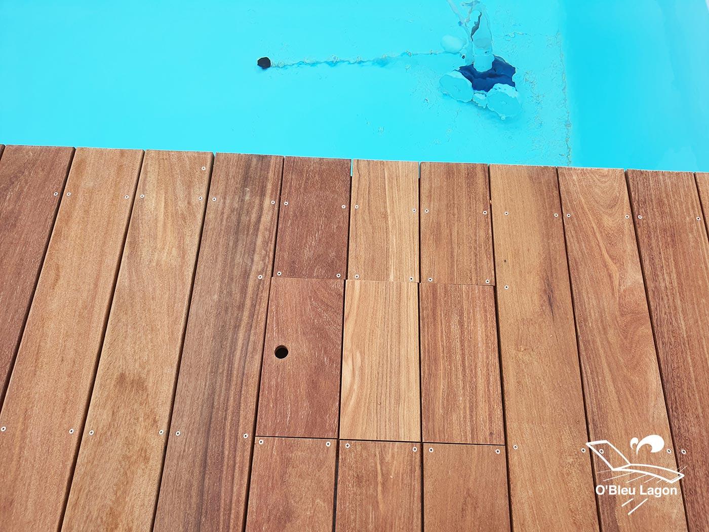 concept terrasse piscine bois exotique cumaru vendee