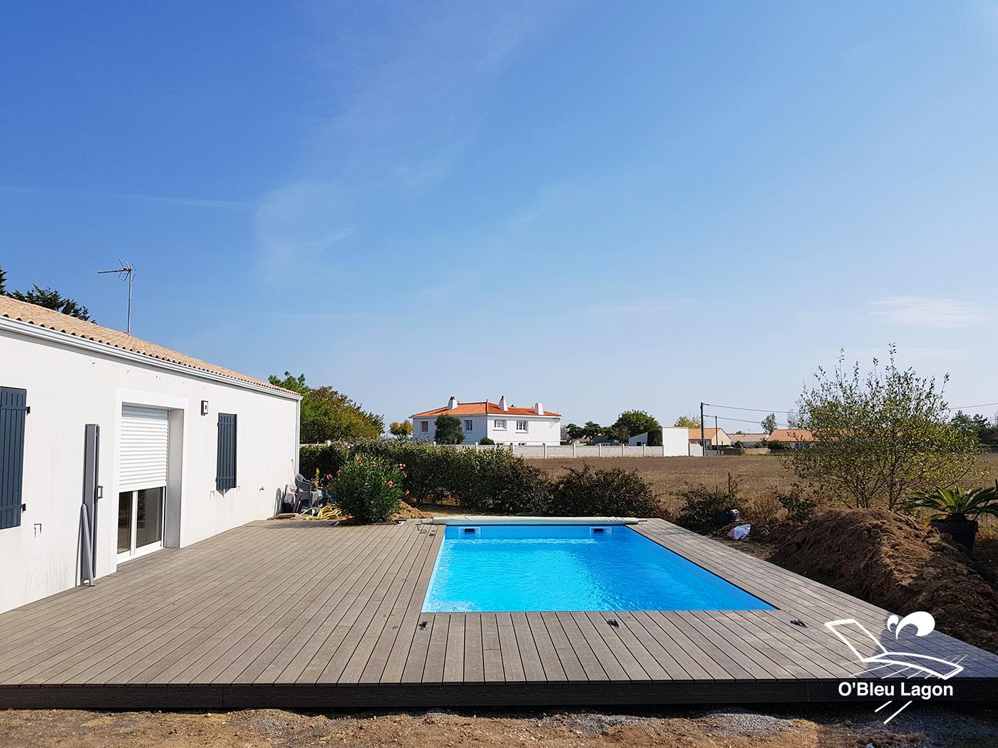 conception terrasse piscine derive composite vendee