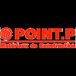 logo partenaire bois point p vendee