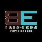 logo partenaire boisexpo aizenay