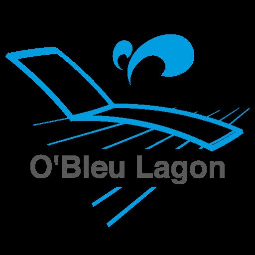 logo-obleulagon