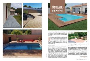 obleulagon terrasses bois parution presse maison & jardin mai 2021